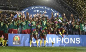15-Year-wait-Pays-off-for-Cameroon-champions