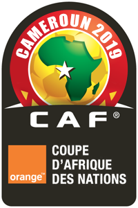 15-year-wait-pays-off-for-cameroon-hosts