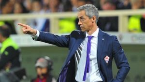 2017-summer-transfer-window-will-be-busy-for-fiorentina-paulo-sousa