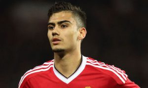 andreas-pereira-manchester-united