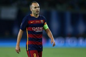 andres-iniesta-cant-be-compared-with-anyone-fcb