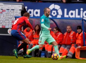 andres-iniesta-cant-be-compared-with-anyone-fcb-v-osasuna