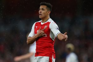 arsene-wengers-time-is-up-at-arsenal-2018-alexis-sanchez