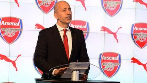arsene-wengers-time-is-up-at-arsenal-ivan-gazidis