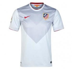 6c0ed240560 2014 15 atletico madrid 9 mandzukic home soccer shirt kit