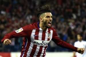 atletico-madrid-on-the-attack-in-2016-carrasco