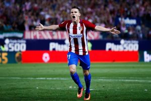 atletico-madrid-on-the-attack-in-2016-gameiro