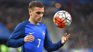 atletico-madrid-on-the-attack-in-2016-griezmann