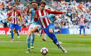 atletico-madrid-on-the-attack-in-2016-v-celta