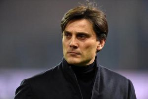 busy-2017-transfer-window-for -ac-milan-montella