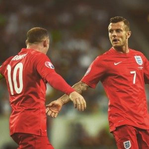 Can England Remain Unbeaten Euro 2016