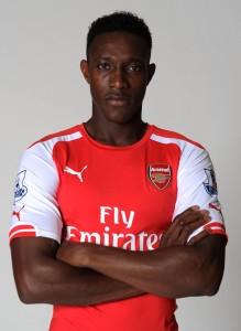Can Leicester City Win the Premier League Welbeck