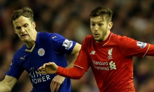 Can Liverpool Capitalise On the Open 2015/16 EPL Campaign Leicester