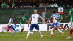can-mexico-win-the-2017-confederations-cup-usa
