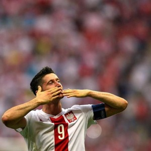 Can Poland top Euro 2016 Qualifying Group D Finals