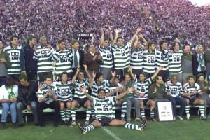 Can Sporting Lisbon Clinch the Premeira Liga 2002