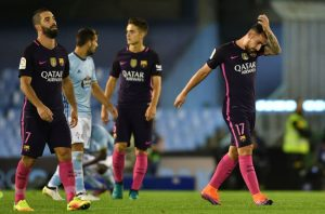 celta-viga-demonstrate-how-to-beat-barcelona-2016