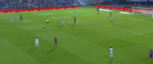 celta-viga-demonstrate-how-to-beat-barcelona-press-and-mark