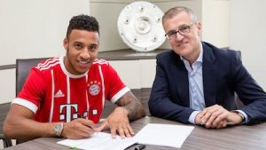 corentin-tolisso-signs-for-fc-bayern