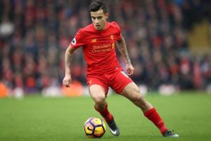 coutinho-could-fit-in-to-the-barcelona-team-liverpool-fc