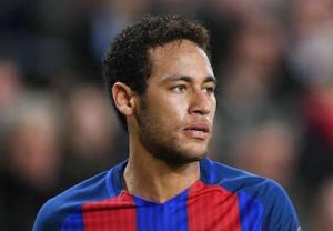 coutinho-could-fit-in-to-the-barcelona-team-neymar