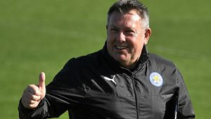 craig-shakespeare-leicester-manager
