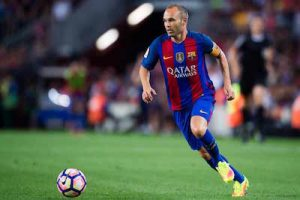 dani-ceballos-should-succeed-iniesta-at-barcelona-2017-18