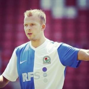 Disastrous Start for Blackburn Rovers Rhodes