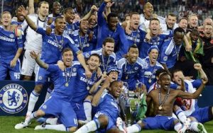 english-teams-in-the-champions-league-chelsea-2012