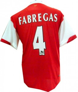 fabregas-arsenal-home