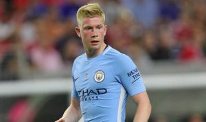 five-key-players-in-europes-top-five-leagues-kevin-de-bruyne