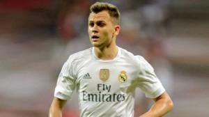 Five out-of-favour La Liga players Denis Cheryshev
