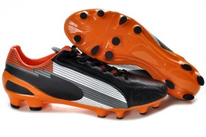 ... football boots Sports shoes are specially designed ... buy cheap ed73c  61c73 ... 48d725ee03631