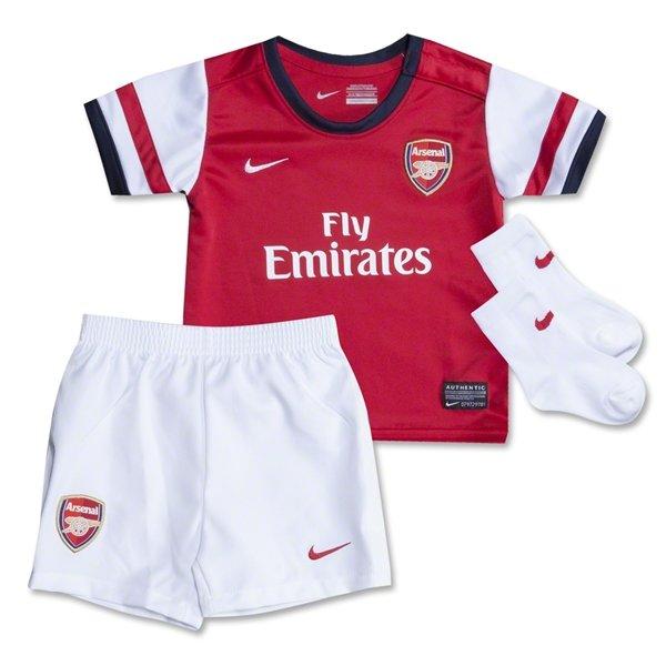 643d2e7f6149 Â Football Kits For Kids