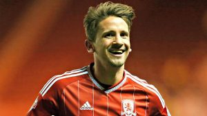 gaston-ramirez-middlesbrough