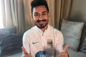 ilkay-gundogan-signs-for-man-city