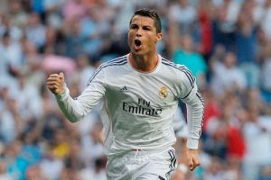 is-real-madrids-dependency-on-cristiano-ronaldo-waning-la-liga