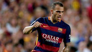 Is Sandro Ramirez Football's Next Star Player Barcelona