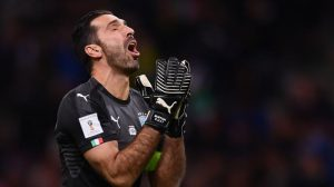 italys-next-generation-of-star-buffon
