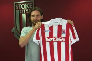 joe-allen-in-the-role-of-stoke-city-number-10-signing