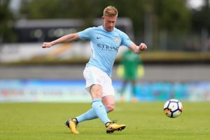 kevin-de-bruyne-and-manchester-city-2017-18