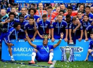 La Liga vs Premier League Chelsea