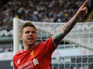 lack-of-signings-for-liverpool-alberto-moreno