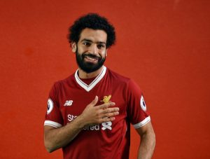 lack-of-signings-for-liverpool-salah