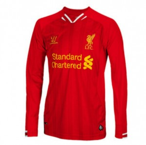 liverpool-long-sleeve-home-shirt-2013-14