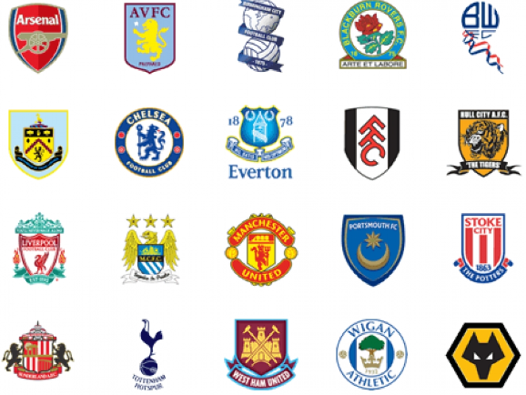 all soccer team logos gallery wallpaper and free download