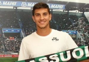 lorenzo-pellegrini-is-excelling-at-sassuolo-2015