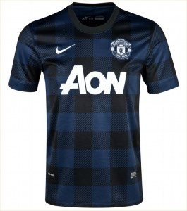 manchester-united-football-shirts