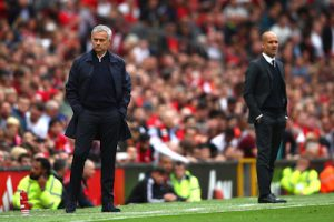 manchester-united-lack-ruthlessness-compared-with-manchester-city-mourinho-guardiola