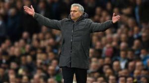 manchester-united-need-a-sporting-director-mourinho